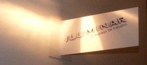 iluminarte_002